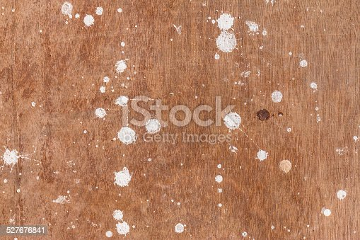 istock dirty plywood background texture 527676841