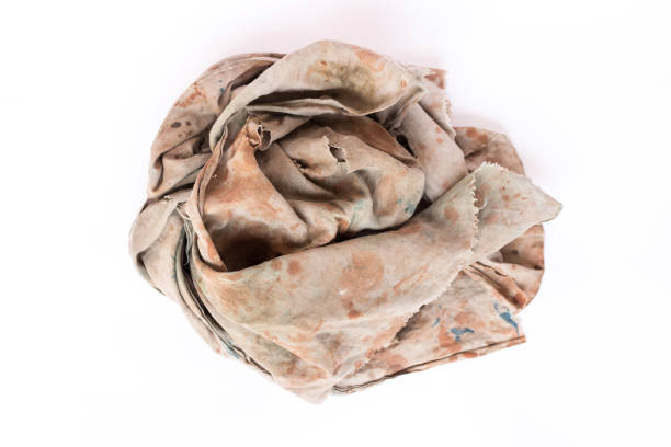 9282c0a9249ce4 Top 60 Oil Rag Stock Photos, Pictures, and Images - iStock