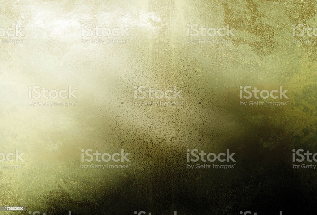 Dirty Wall Background stock photo