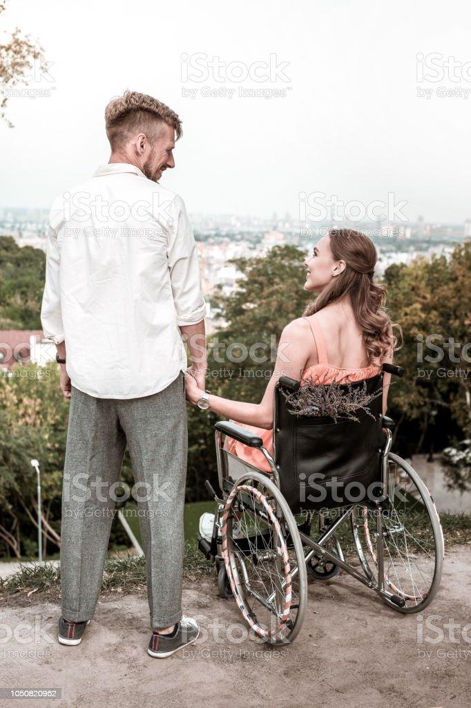 mature woman free dating sites Devonport