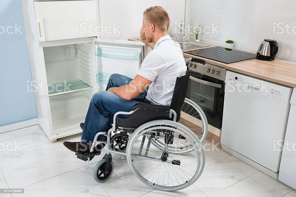 Kühlschrank Im Boden : Tolle unglaubliche dekoration luxus kühlschrank einzigartig weisse