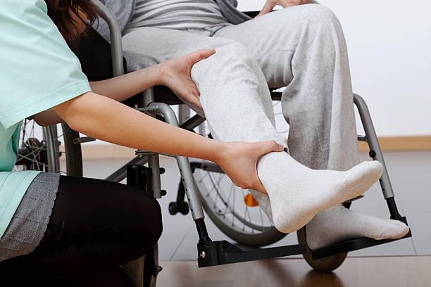 Disabled rehabilitation picture id465130371?b=1&k=6&m=465130371&s=612x612&w=0&h=ufgemzcxwnd flftsq b2mpktmbsb4pgcfxikofcsiy=