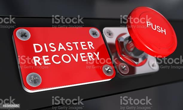 Disaster recovery plan drp picture id493868680?b=1&k=6&m=493868680&s=612x612&h=80c8fqht hn op3yxmals5afzkwbvq0qqzyn03uq714=