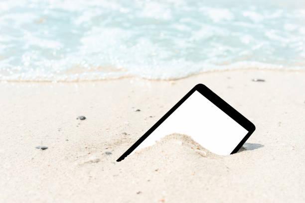 smartphone entsorgen - iphone gratis stock-fotos und bilder