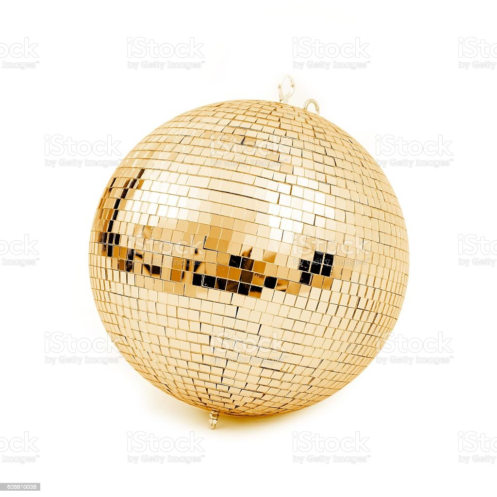 Disco background concepts. stock photo