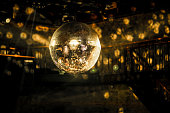Disco Ball, Stage Light, Disco Dancing, Backgrounds, Home Party