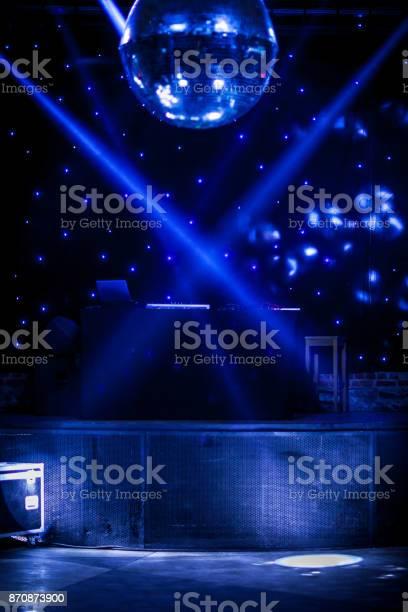 Disco ball entertainment backgrounds picture id870873900?b=1&k=6&m=870873900&s=612x612&h=nwfsvgfswyf xjc7hk3bogtre6bxxz9ngns7q08wytu=