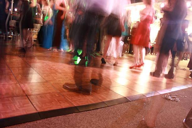 disco dance hall - sala balowa zdjęcia i obrazy z banku zdjęć