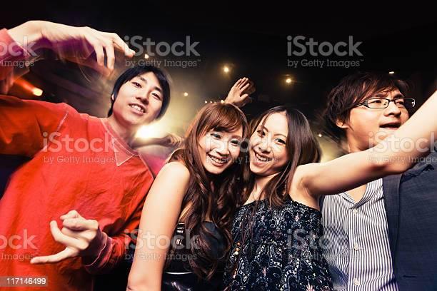 Disco dance japanese night club party picture id117146499?b=1&k=6&m=117146499&s=612x612&h=q9b8dhi3ghzywmfugsshqrqazunrc4zynudjjmdfb98=