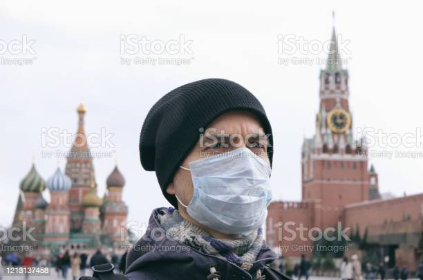 Disease outbreak coronavirus covid19 pandemic air pollution in moscow picture id1213137458?b=1&k=6&m=1213137458&s=612x612&h=t69vqjezgaoa5ey9  iqtdbdapjacjfnz6yowikqct4=