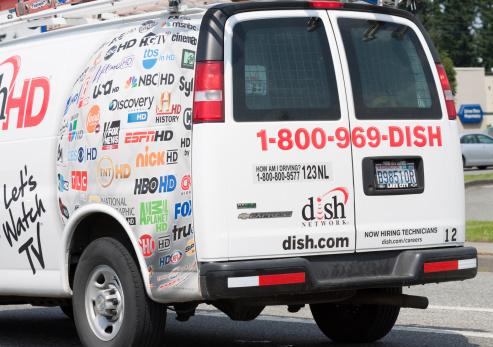 Cbs Dish Network Deal Limited Hopper S Commercial Skipping Again Denver Business Journal
