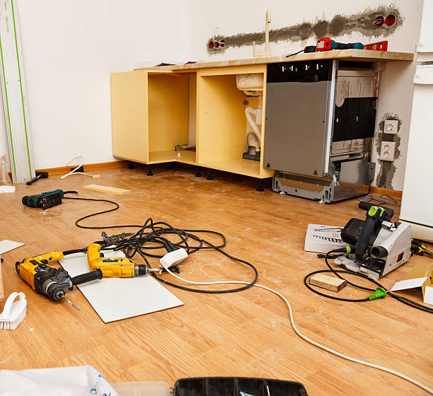 Kitchen Disaster: Royalty Free Kitchen Disaster Pictures, Images And Stock