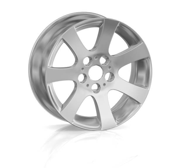 disk of a wheel - rame pièce détachée photos et images de collection