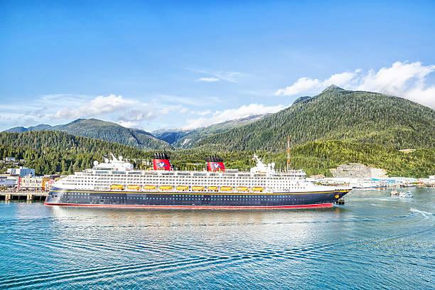 Disney cruise ship docked in ketchikan alaska picture id458549423?b=1&k=6&m=458549423&s=612x612&w=0&h=pnfgw8lgn2k9hngpxwgj im8zpmb2job fo pzbfhto=