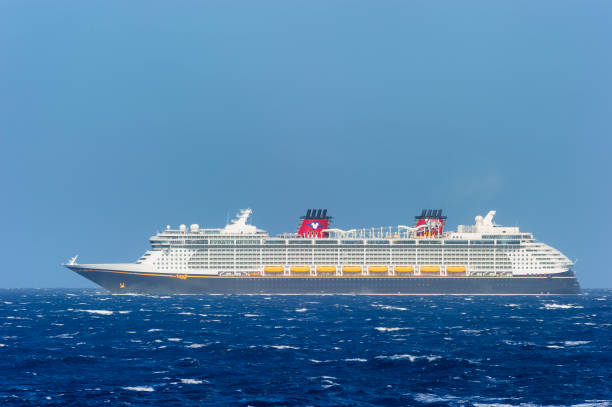 Disney cruise ship on the atlantic ocean picture id1179620094?b=1&k=6&m=1179620094&s=612x612&w=0&h=xsld 11hp6p8hwzy8r1vuqqzwwztmi yjbidsavjpxo=