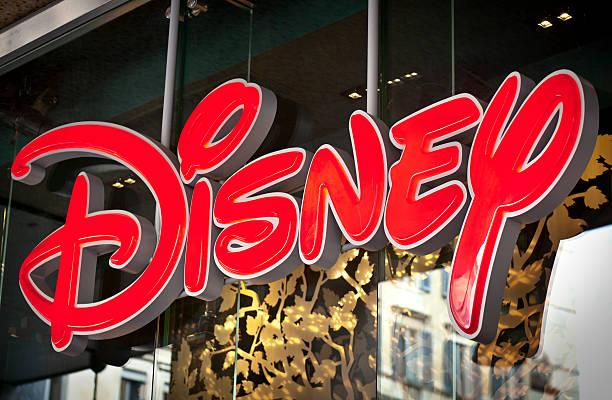 Disney logo on shop window picture id458971009?b=1&k=6&m=458971009&s=612x612&w=0&h=i w7genzu7yy0qgfhufbfbcnk26xk6zpl7dx is6bai=