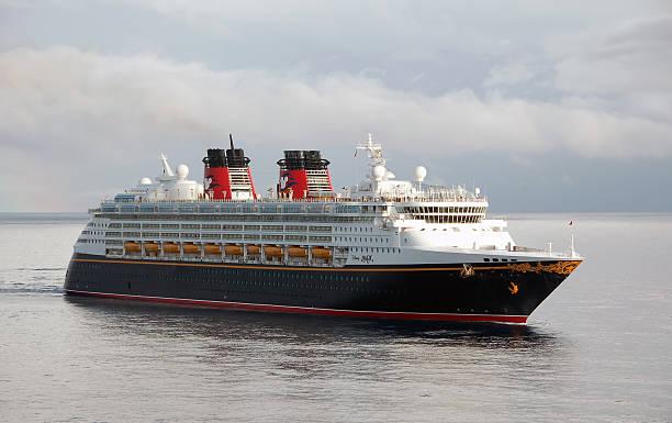 Disney magic cruise ship picture id458100629?b=1&k=6&m=458100629&s=612x612&w=0&h=zjyce3epoh3epic4lxw92ndowqfutni5ln6glknlbus=