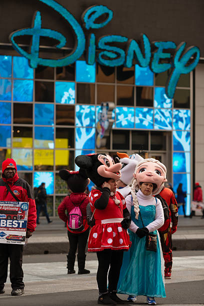Disney picture id518000660?b=1&k=6&m=518000660&s=612x612&w=0&h=h15dmu2n1o5yw7fp3s89joi8jk1x o6fuyivn3tv3no=