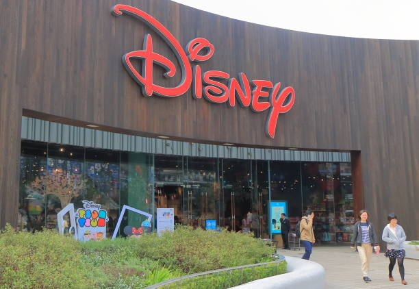 Disney shop in shanghai pudong china picture id661317580?b=1&k=6&m=661317580&s=612x612&w=0&h=9pgsdoi3dqnggmjl0wfxzazhilg1spsbuxsy8pkq kk=