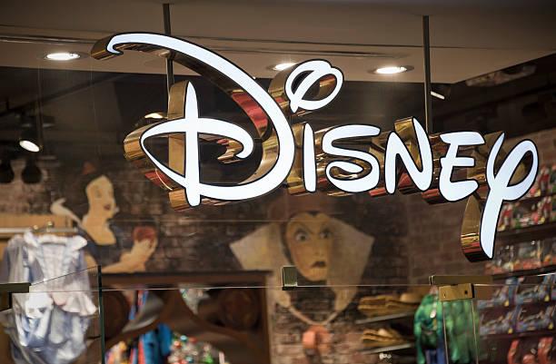 Disney store picture id458715487?b=1&k=6&m=458715487&s=612x612&w=0&h=jruiejcrm csfjq2e42tlpu3r41bmdrao1l9iy sev4=