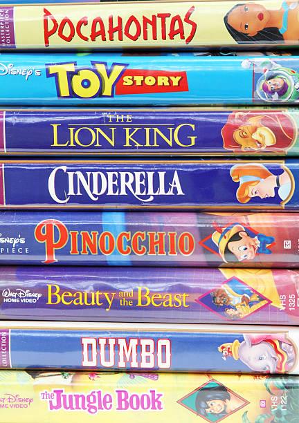 Disney vintage vhs tapes picture id459228259?b=1&k=6&m=459228259&s=612x612&w=0&h=et455gdidnxzo1sn8y0aywa22ttteemzhhfobaxrgpe=