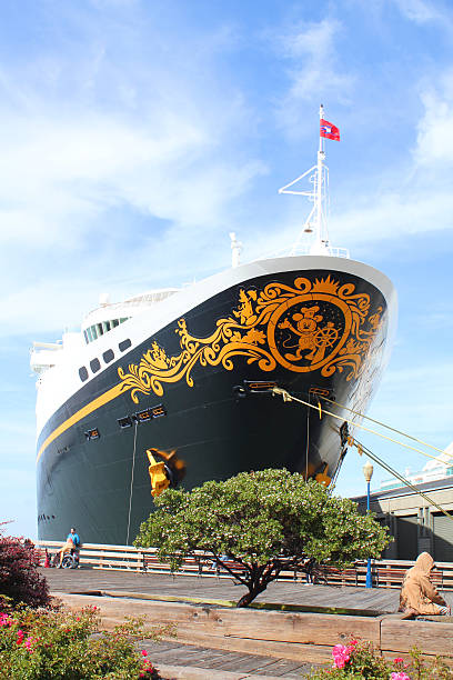 Disney wonder ship picture id507855889?b=1&k=6&m=507855889&s=612x612&w=0&h=bquh3pdw6ulext7ys c 8hb0k7uops221poxebuv6c4=