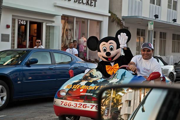 Disney world advertisement in miami beach picture id157771276?b=1&k=6&m=157771276&s=612x612&w=0&h=tfnwdtm5iq0rsyn1vjfmxym6jqpaqdmlffoneitciu8=