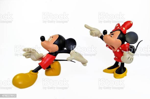 Disneys mickey minnie mouse picture id478227612?b=1&k=6&m=478227612&s=612x612&h=p  9t ke4iujocu86isdqurbopjtt4rh7ed2o3b8lnk=