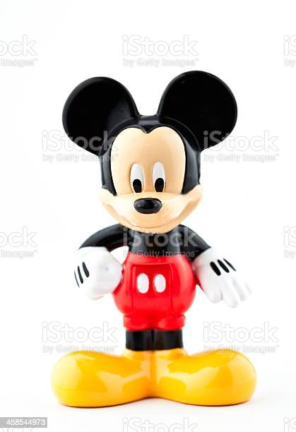 Disneys mickey mouse picture id458544973?b=1&k=6&m=458544973&s=612x612&h=ptlislgkq59hwnpsyz luiuwhenjymcd4qwpimctt1o=