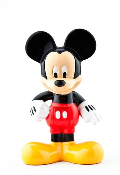 Disneys mickey mouse picture id458544973?b=1&k=6&m=458544973&s=612x612&w=0&h=avlmlkotq7qsc s7pkqpbs160gkq22u9cqvxfcxlu9s=