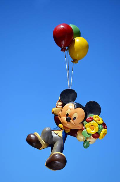 Disneys mickey mouse picture id498687999?b=1&k=6&m=498687999&s=612x612&w=0&h=mm40pgcnw7z4l5s pgo6mfmfh8dnb7neusjx55abpmi=