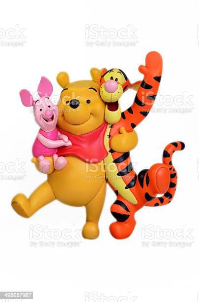 Disneys winnie the pooh friends picture id498687987?b=1&k=6&m=498687987&s=612x612&h=daodqt79 xfqf bkpyw1vby cd8cc7imghpnv9nligw=