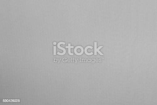 the abstract textured display background from pixels of gray color