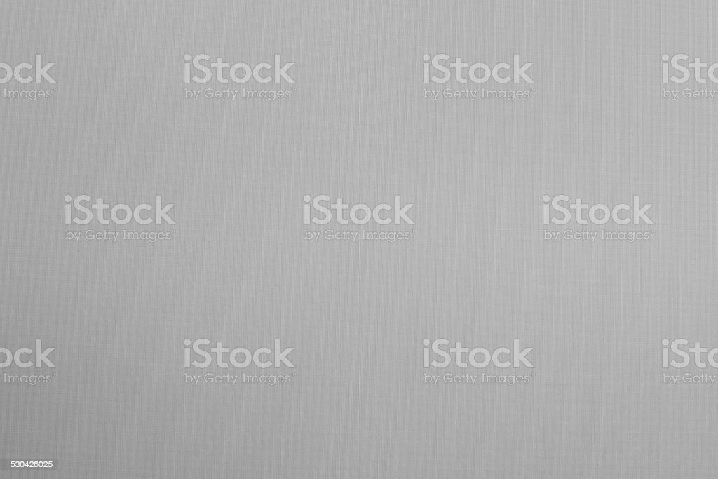 display background from pixels of gray color stock photo