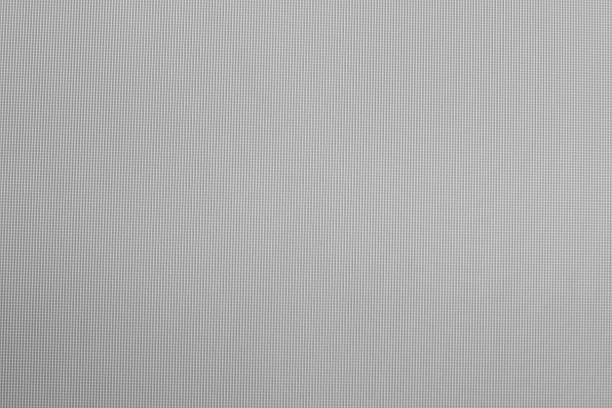 display background from pixels of gray color the abstract textured display background from pixels of gray color liquid crystal display stock pictures, royalty-free photos & images