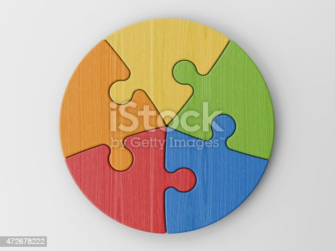 istock display concepts with clipping path 472678222