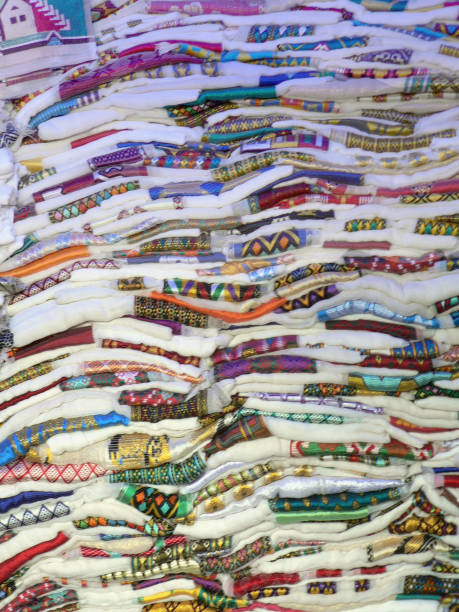 Best Ethiopian Fabric Stock Photos, Pictures & Royalty-Free Images