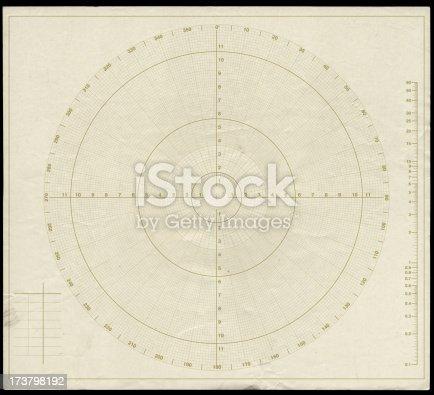 istock distance-time-velocity diagram 173798192