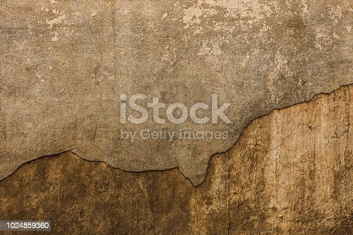 636061068 istock photo Distressed Abstract Wall Background 1024859360