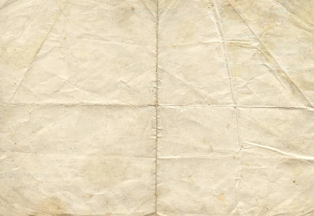 distressed antique paper - paper stock pictures, royalty-free photos & images