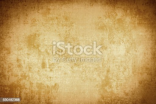 istock Distressed Background 530482368