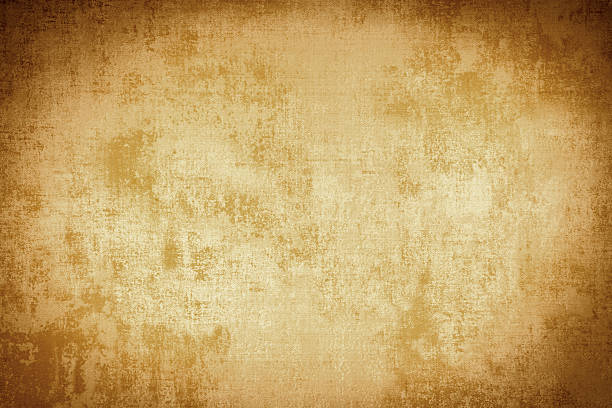 Hintergrund in Used-Optik – Foto