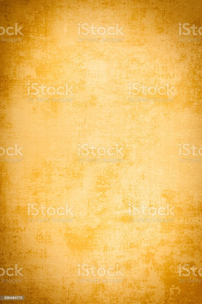 Distressed Background stock photo