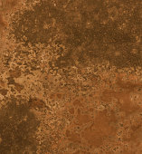 istock distressed copper surface background texture 172897427