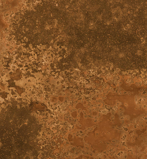 Distressed copper surface background texture picture id172897427?b=1&k=6&m=172897427&s=612x612&w=0&h=2fxi uyfqlndyqh06oilvcle ykhnwihyj e9wxzzbw=