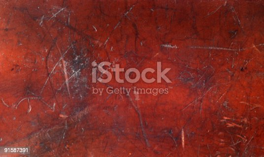 Distressed Leather Background Stock Photo More Pictures Of Ancient