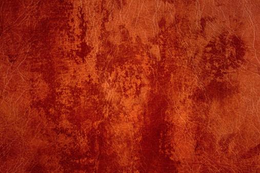 istock Distressed Leather 170178360