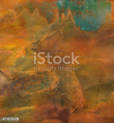 istock distressed metal surface 471073179
