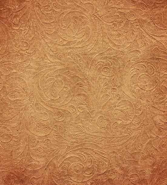 Distressed paper with floral pattern picture id482855723?b=1&k=6&m=482855723&s=612x612&w=0&h=lszqwliwqtk4n1 qbh8tuzehdkknfif493gef5ny6ya=