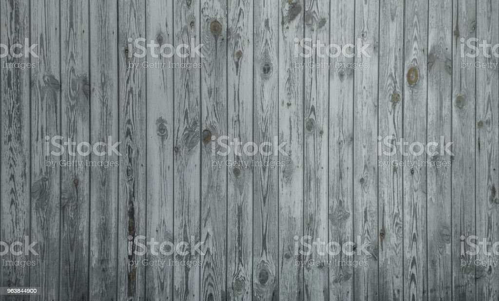 Distressed Wood Plank Background.can be like a background for blog, web banner - Royalty-free Abstract Stock Photo